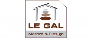 LE GAL Marbre & Design