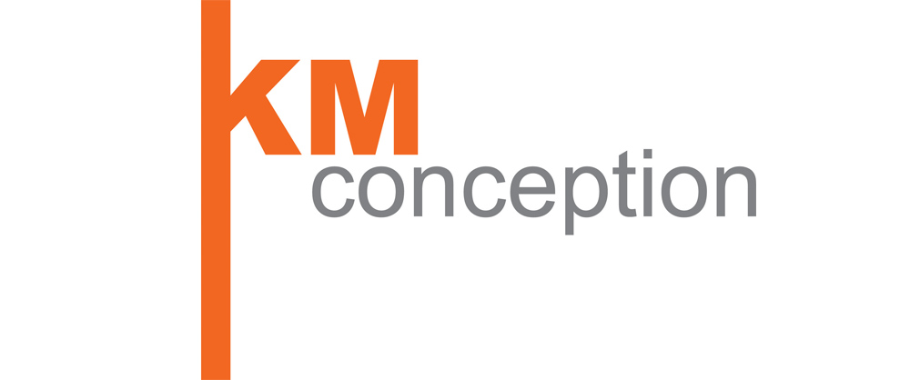 KM Conception