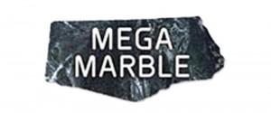 Mega Marble