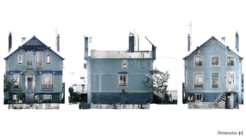 façades_orthormées